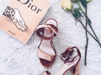 Секреты стильного Instagram: как правильно?