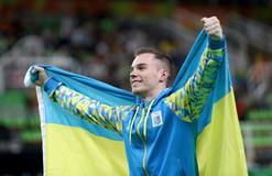 Верняев и Радивилов выступят на чемпионате Европы-2017