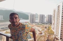 Украинский призер Рио-2016 Янчук: Хотели отдохнуть, но без дела сидеть – скучно