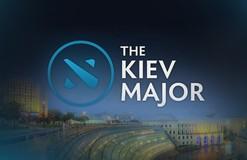 The Kiev Major: что нужно знать о главном киберспортивном событии весны