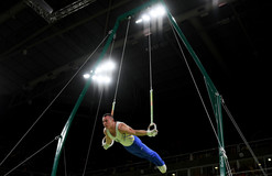 Радивилов – бронзовый призер чемпионата Европы, неудачный день Верняева