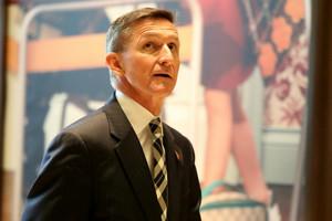 Контрразведка США заинтересовалась связью советника Трампа с РФ