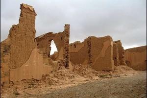 В Израиле раскопали крепость времен царя Соломона