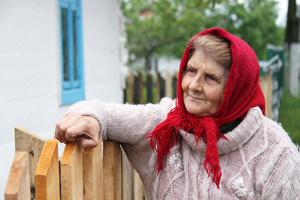 Сергей Васьков: Пенсионная реформа или Накопи себе сам