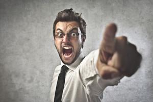 Названы 4 типа плохих боссов: как найти к ним подход