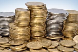 Монеты Украины: как определить их будущую стоимость