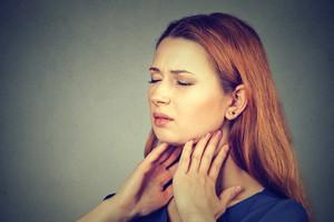 Что делать при ослабленной щитовидке: семь советов