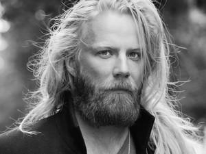 Исландец Хегни Эгильссон отправит украинцев на Sziget