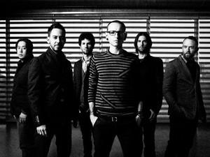 Вышел новый клип Linkin Park