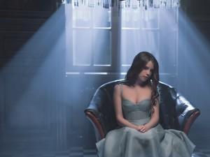 Хто, як не ти: новый клип Кристины Соловий