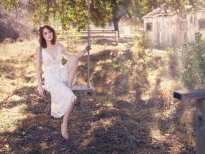 Звезда Ла-Ла Лэнда на обложке Rolling Stone
