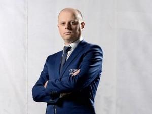 Вацко о матче Хорватия - Украина: Разве можно сравнивать Daewoo Lanos и Mercedes