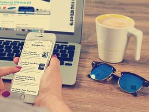 Лайфхак: как управлять мобильным счетом с умом