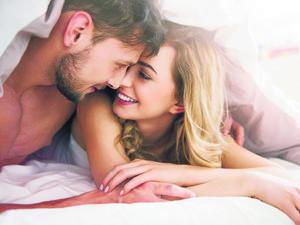 Идеальный секс с новым партнером: семь советов