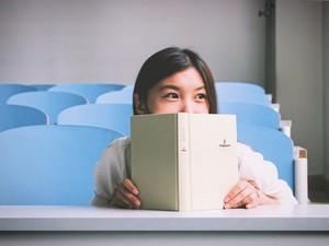 ТОП-5 стран с лучшим образованием в мире