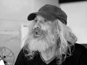 Из бездомного в стильного хипстера: удивительное преображение