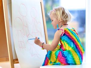 Что делать, если ребенка дразнят в детском коллективе
