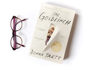 Книги, которые стоит прочесть любителям Гарри Поттера