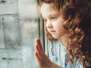 Пять детских обид, которые влияют на дальнейшую жизнь