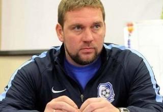 Бабич: Черноморец хочет пойти по пути таких клубов как Аякс