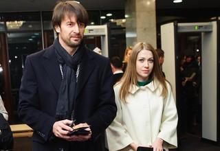 Новую возлюбленную Шовковского обвиняют в краже квартиры