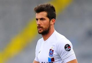Динамо Киев нацелилось на турецкого защитника