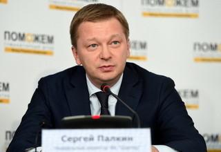 Палкин: УПЛ нужен формат, который повысит интерес к украинскому футболу