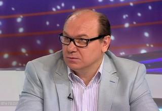Леоненко: Игра сборной Украины похожа на игру Динамо