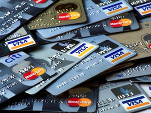 Альфа банк кредит наличными онлайн на карту