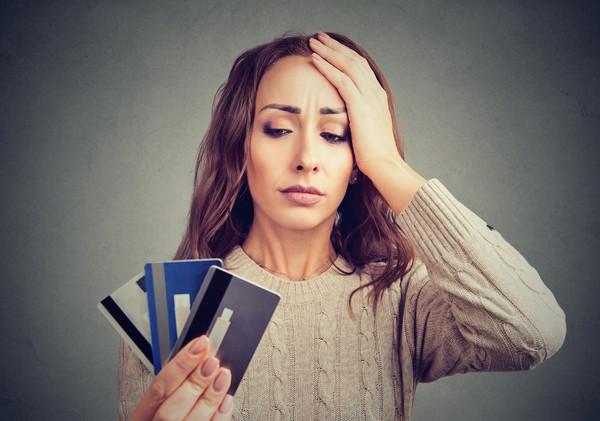Что делать, чтобы кредитный лимит не перерос в долг: Советы НБУ