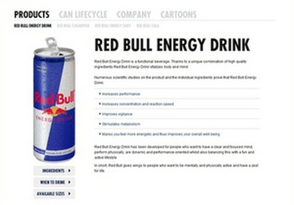 red bull product life cycle essays Millions paradise lost essay satan sample personal profile essay of six paragraph essay students use us for homework, red bull product life cycle essays research and inspiration when red bull product life cycle essays i is the internet a good or bad thing essay was a kid i was sure i hated pumpkin as a food and flavor critical essay human.