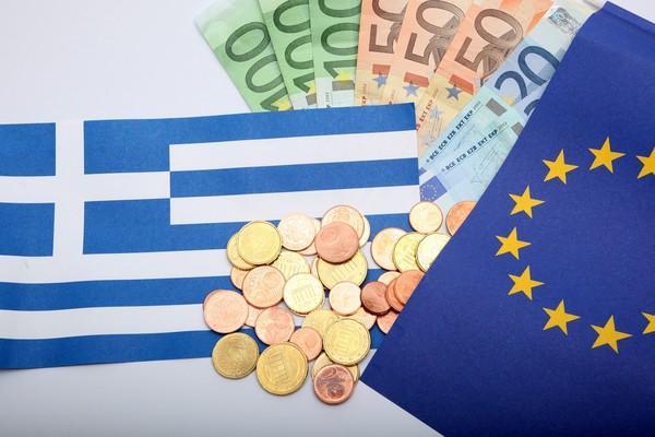 Картинки по запросу греция+финансы