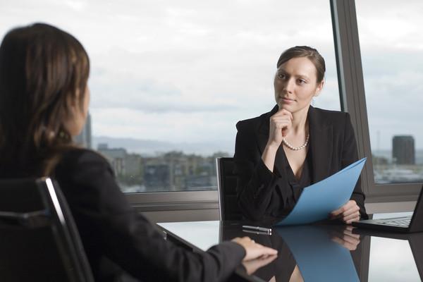 Строить карьеру необходимо не только до повышения по службе, а всегда!
