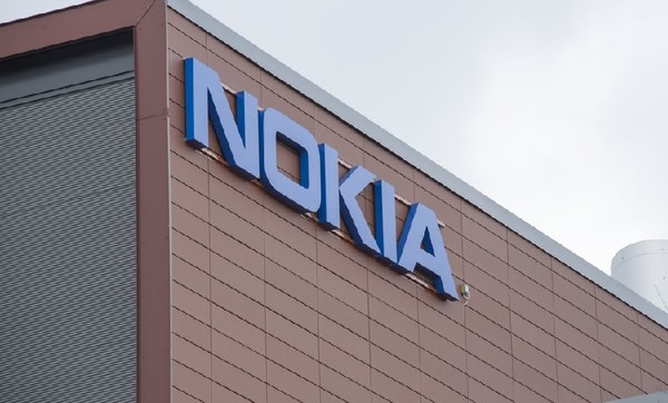 Китай одобрил покупку Nokia компании Alcatel-Lucent