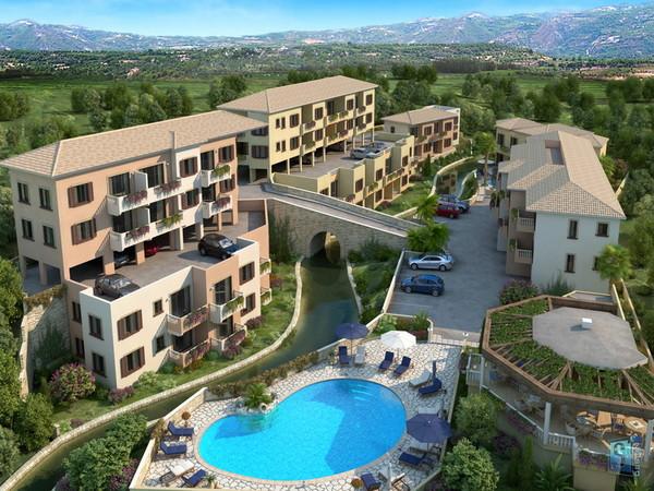Снять апартаменты в Римини недорого: стоимость аренды