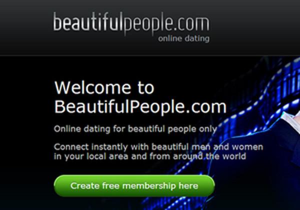 Бесплатный сайт знакомств в североморске