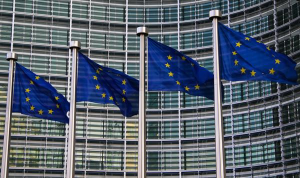 """Евросоюз на год продолжил """"крымские"""" санкции против России"""