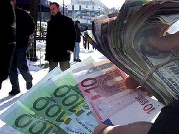 Деньги в долг от частного лица — срочно взять деньги под