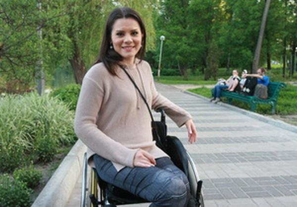 Ограниченные Возможности Инвалиды Знакомства