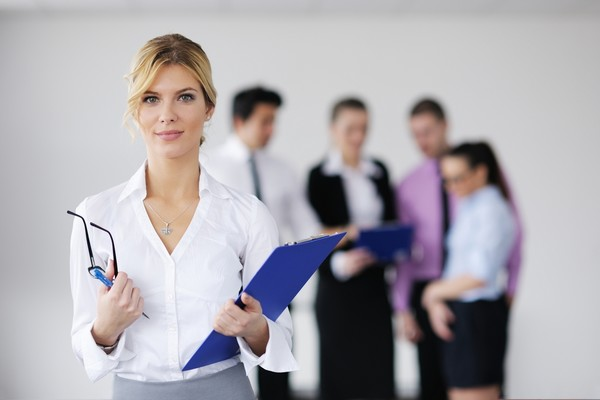 Картинки по запросу Как заинтересовать работодателя