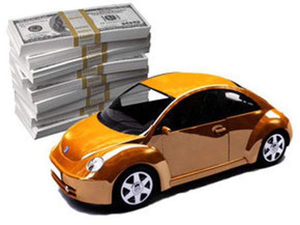 Купить в кредит новое авто в краснодаре