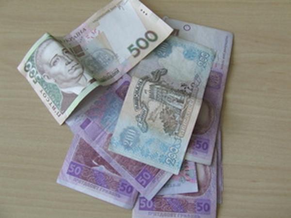 Moneyveo (Манивео) - отзывы, кредиты, условия, проценты