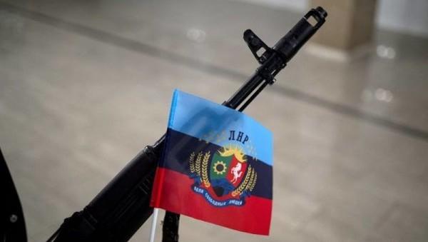 В Украину через РФ шли масштабные поставки товаров из Луганска – ГНС0