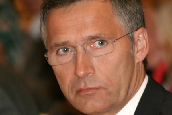 НАТО хочет изменить отношения с РФ из-за агрессии против Украины0