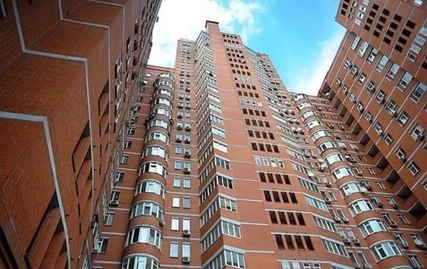 Экс-чиновник ВСУ закупил квартиры военным с убытками более 30 млн грн0