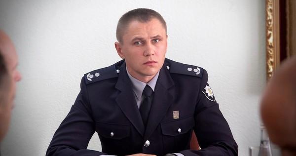 Максим Цуцкиридзе