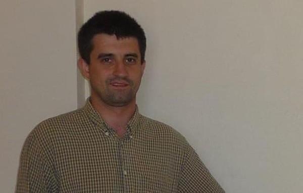 В МИД сообщили детали задержания дипломата в РФ0