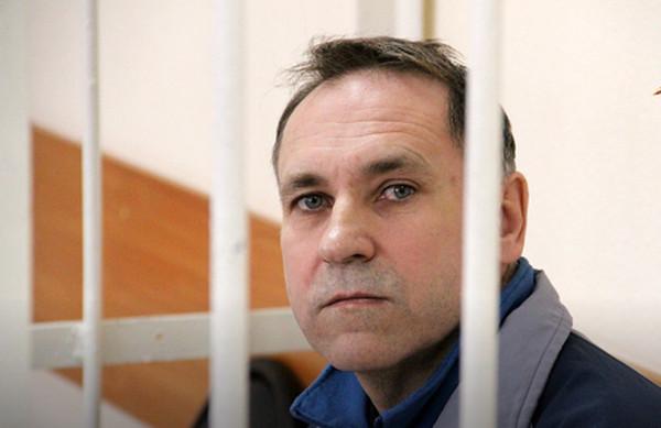 расчленили проститутку киргизии новости