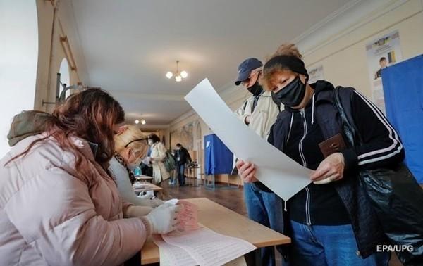 В Черновцах второй тур выборов мэра оказался под угрозой