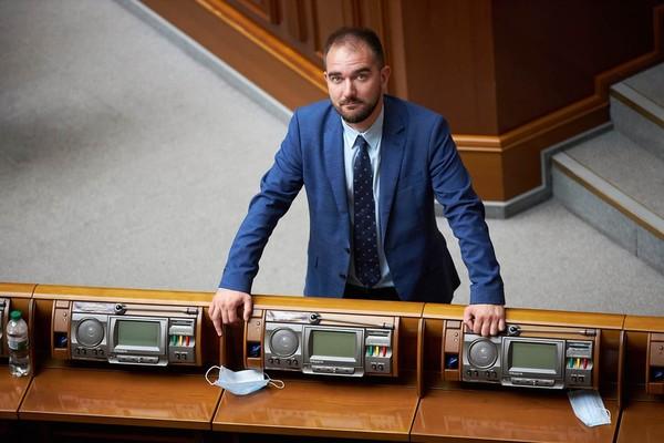 Александр Юрченко не явился в суд